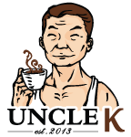 Uncle K Group